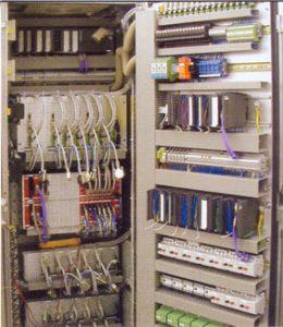 12 1 260x300 - Поставляемое оборудование