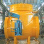 ris1 1 150x150 - Поставляемое оборудование